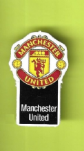 Manchester United (T2006)
